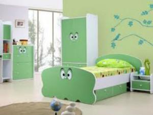 Сертификация на детскую мебель